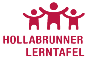 Hollabrunner Lerntafel